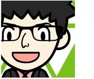村井 画像