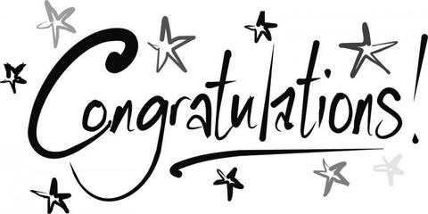 Congratulations[1]