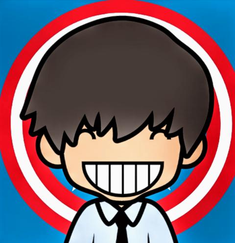 ♠SUGI chan♠