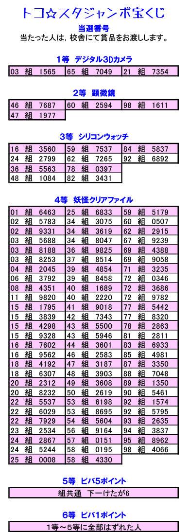 dafb1079[1]