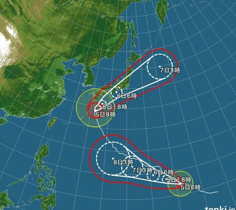 japan_wide_2014-10-05-08-00-00-large-1