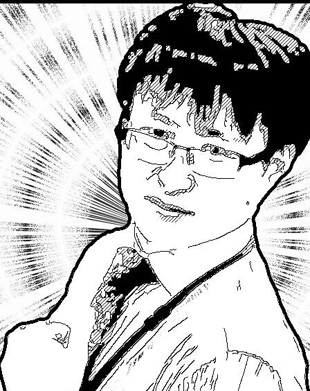 manga_20141206084700-1