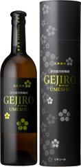 gejiro