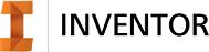inventor-2015-banner-lockup-269x66