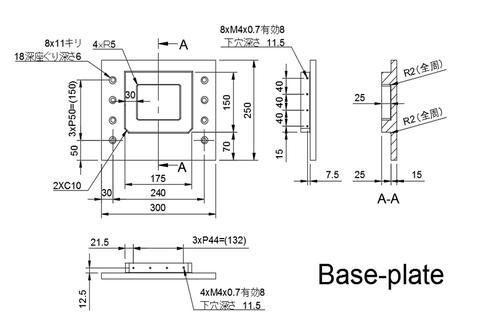 Base-plate_01