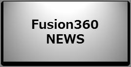Fusion360-NEWS