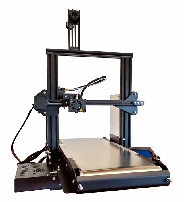 robot-factory-steel-roller-kit-1