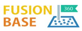fusion360base