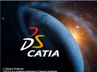 CATIA2