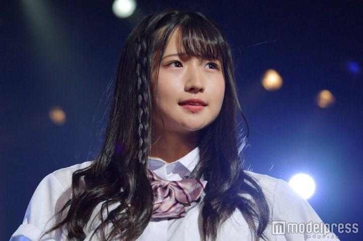 吉田莉桜の画像 p1_19