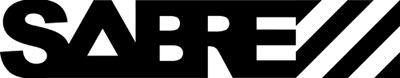 sabre-logo2