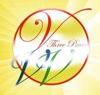 threepeace p3