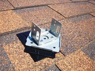 太陽光システム5