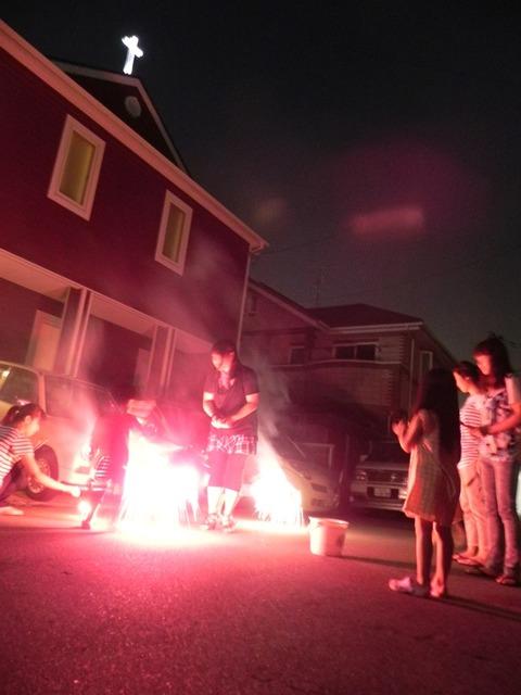 _DSCN4846 花火