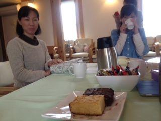 gosuperannti cake