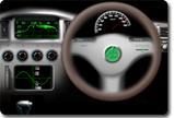 http://www.sonichead.co.jp/carsynth.jpg