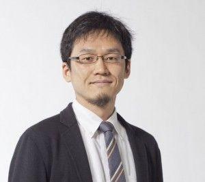 fukuchi1-300x266