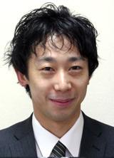 http://livedoor.blogimg.jp/homei_miyashita/imgs/b/4/b433ceb3.jpg