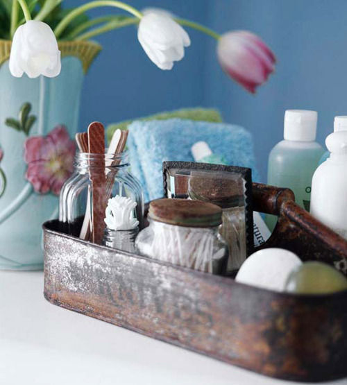 practical-bathroom-storage-ideas-10
