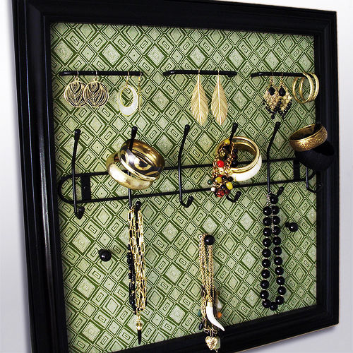 cool-jewelry-storage-ideas-24