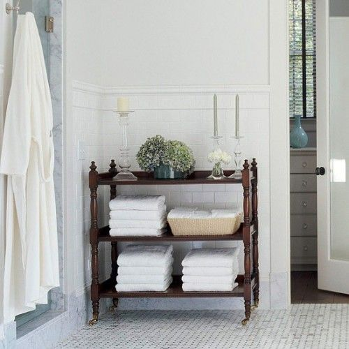 practical-bathroom-storage-ideas-22-500x500