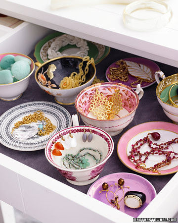 cool-jewelry-storage-ideas-40