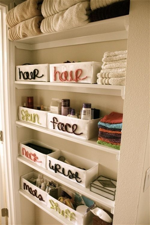practical-bathroom-storage-ideas-30