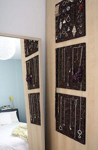 cool-jewelry-storage-ideas-14