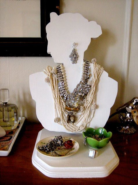 cool-jewelry-storage-ideas-46