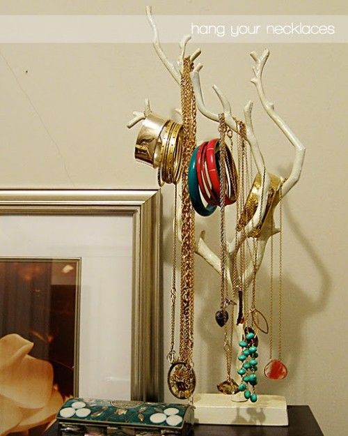 cool-jewelry-storage-ideas-51-500x625