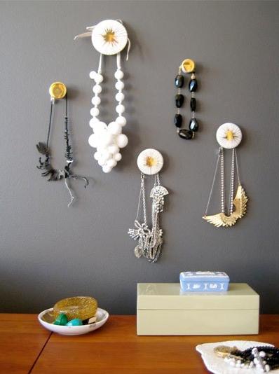 cool-jewelry-storage-ideas-35