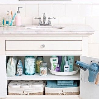 practical-bathroom-storage-ideas-48