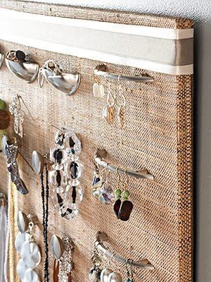 cool-jewelry-storage-ideas-043