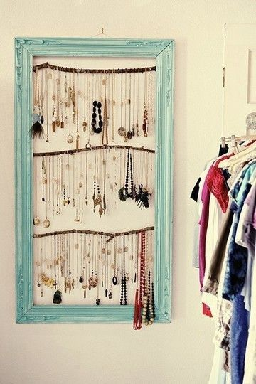 cool-jewelry-storage-ideas-18