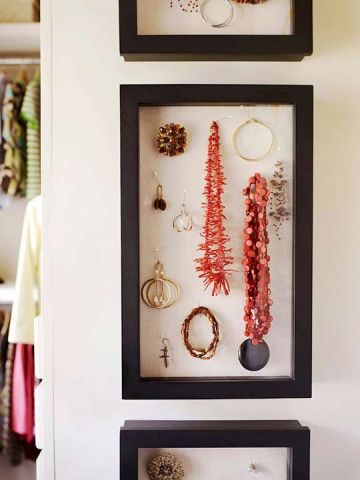 cool-jewelry-storage-ideas-32