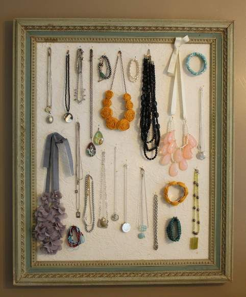 cool-jewelry-storage-ideas-50