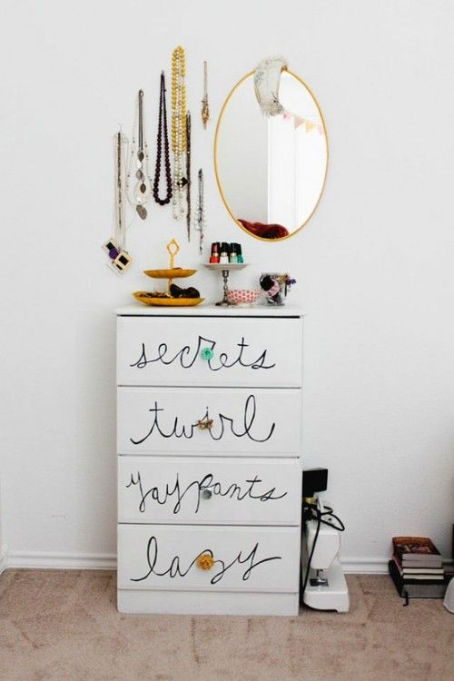 cool-jewelry-storage-ideas-15-500x750