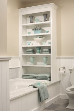 practical-bathroom-storage-ideas-44