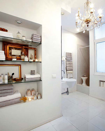 practical-bathroom-storage-ideas-013