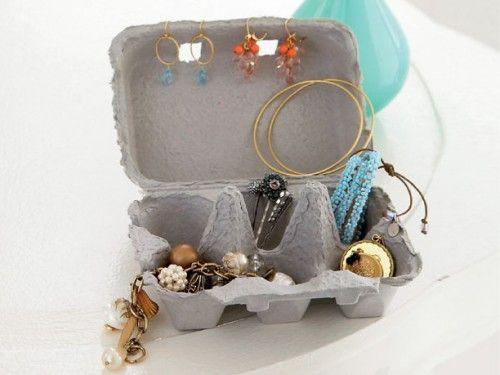 cool-jewelry-storage-ideas-22-500x375