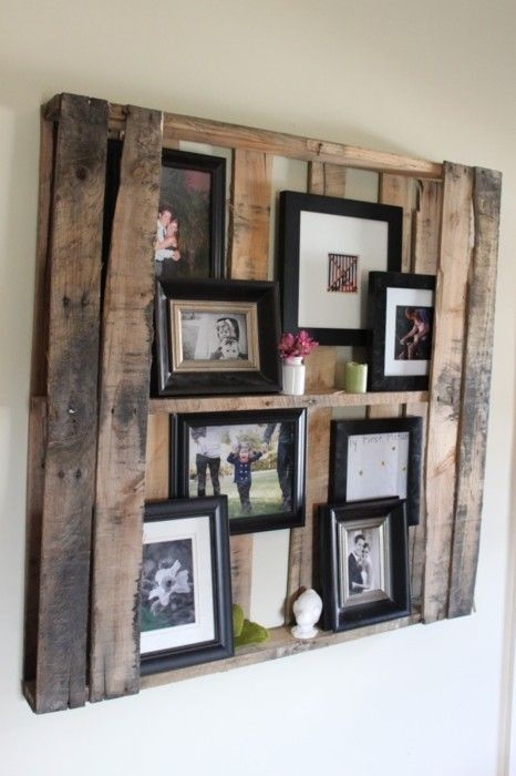 25-cool-ideas-to-display-family-photos-on-your-walls20