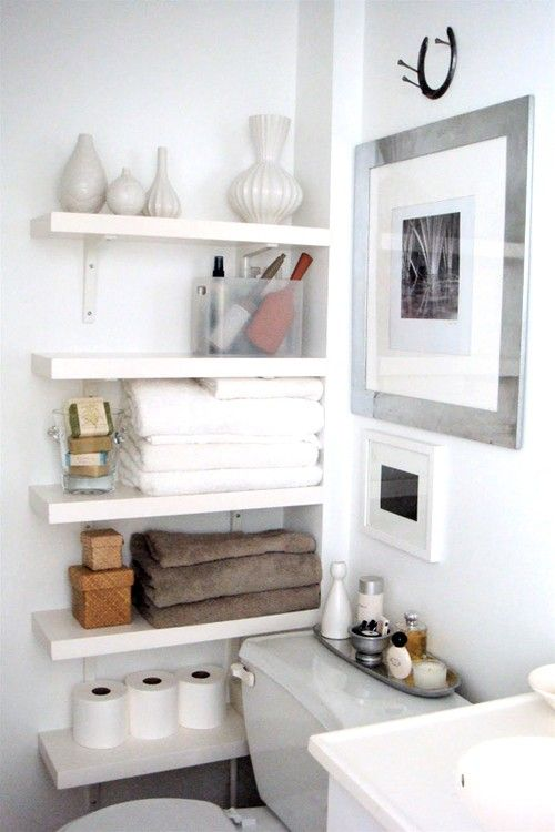 practical-bathroom-storage-ideas-12