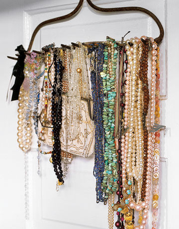 cool-jewelry-storage-ideas-21