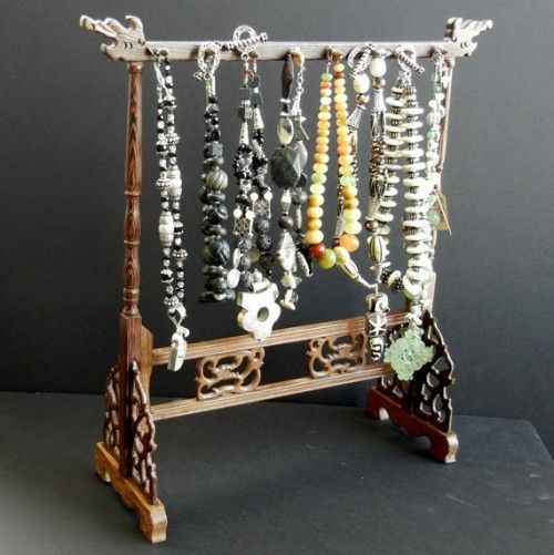 cool-jewelry-storage-ideas-43-500x501