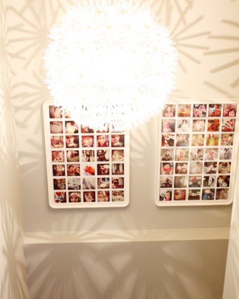 25-cool-ideas-to-display-family-photos-on-your-walls21-500x625