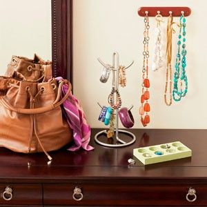 cool-jewelry-storage-ideas-031