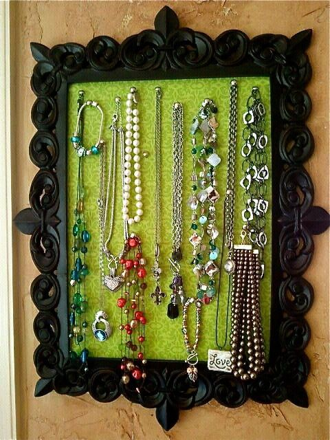 cool-jewelry-storage-ideas-041