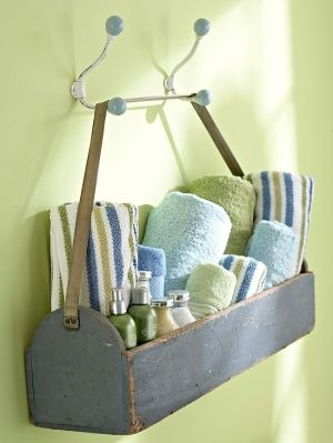 practical-bathroom-storage-ideas-49