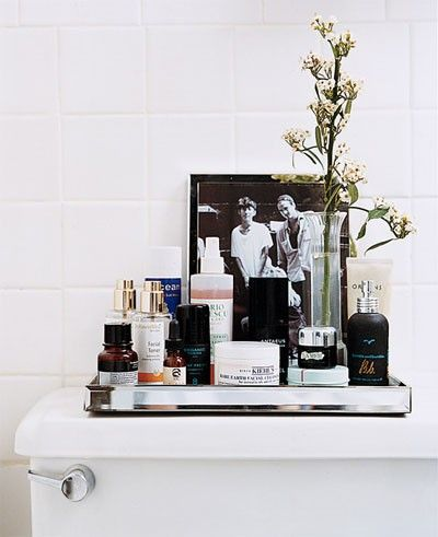 practical-bathroom-storage-ideas-18