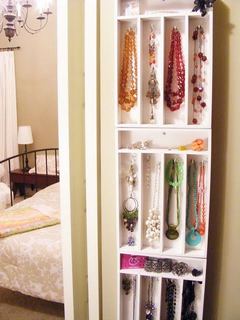 cool-jewelry-storage-ideas-046